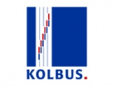 Interview with Kai Büntemeyer, Managing Partner of KOLBUS GmbH & Co. KG