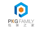 "INTERVIEW WITH LEO WU, FOUNDER OF ""PACKAGING FAMILY"""