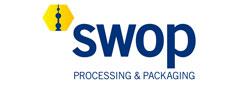 swop包装展会logo下载
