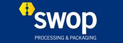 swop包装展logo下载