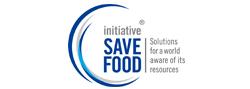 swop包装展SAVE FOOD logo