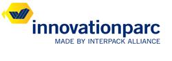 swop包装展interpack联盟logo