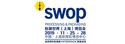 swop展会logo