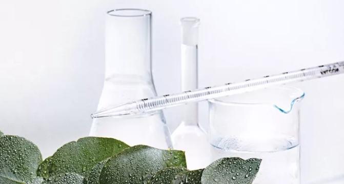 阿里与欧莱雅签署协议将采用环保包装材料