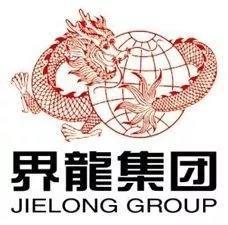 上海界龙实业集团股份有限公司