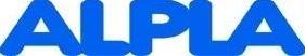 阿普拉(中国)科技有限公司