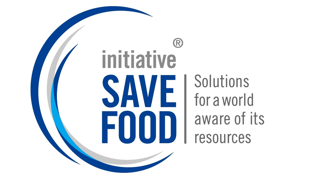 SAVE FOOD Initiative Passes the 1,000 Member Mark
