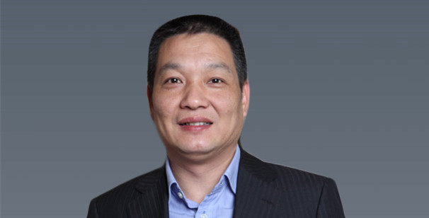 Interview with Mr. Wu Chaowu, Executive Director of Rigao Co., Ltd.