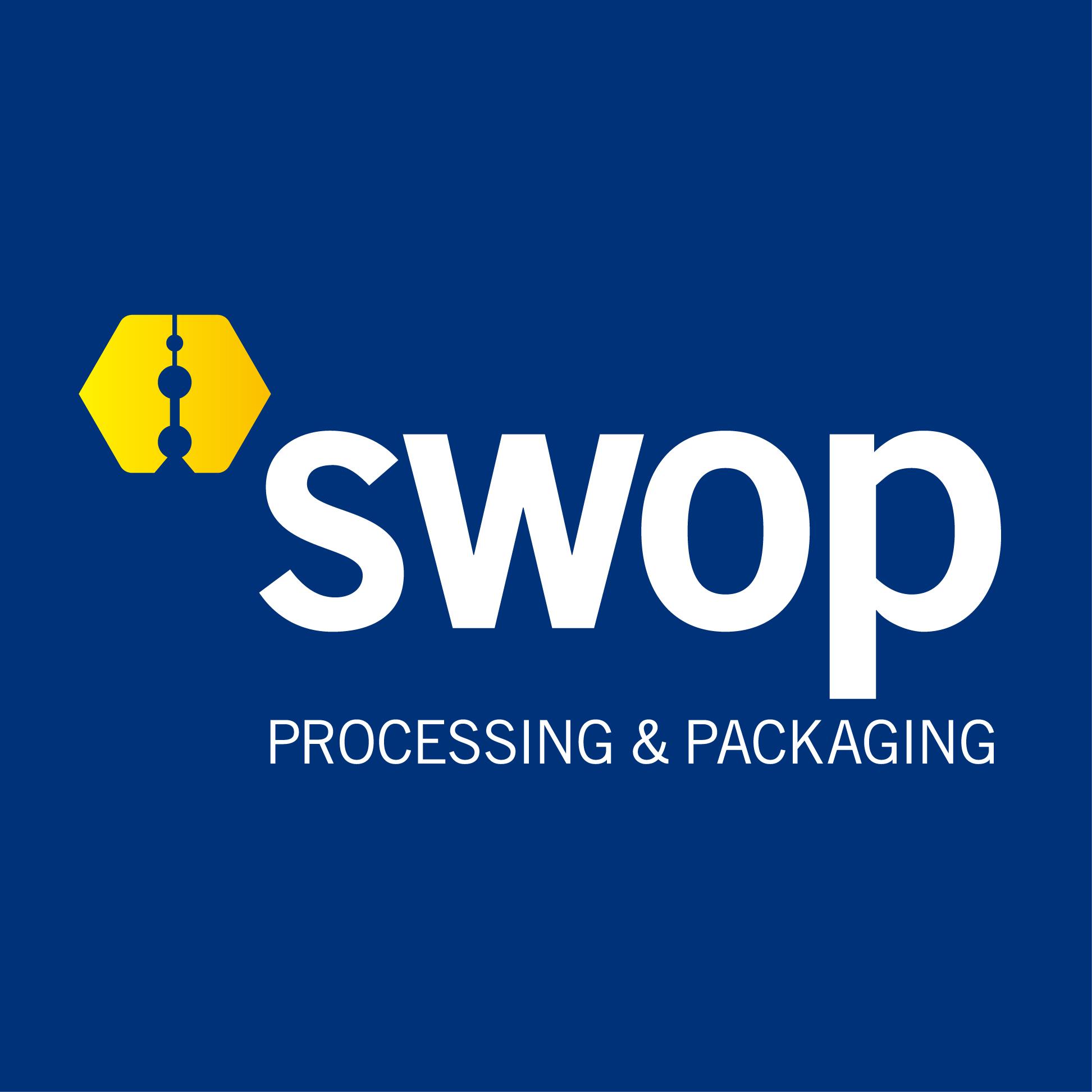 swop 再度提升国际化,加入全球第一大加工与包装展interpack联盟