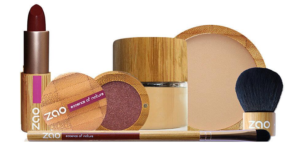 化妆品 | 亚太地区将引领全球化妆笔包装市场