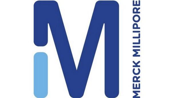 默克密理博——世界顶尖生命科学领域供应商