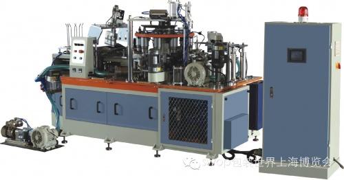瑞大机械  您身边的印刷及纸杯机械顾问
