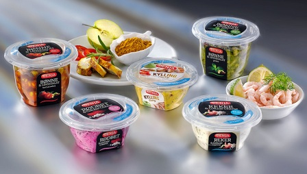 "Packaging Speaks for the Products, ""FCMG Future Area"" of swop Will Show Innovative Packaging Ideas!"