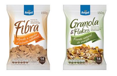 """好的食品包装设计都具有""""互动性"""""""