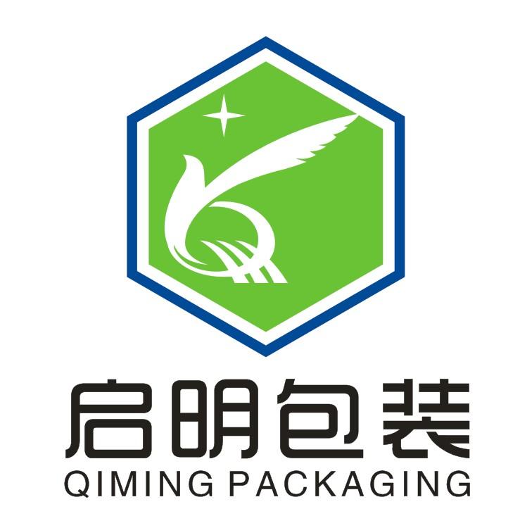 无锡启明包装材料有限公司