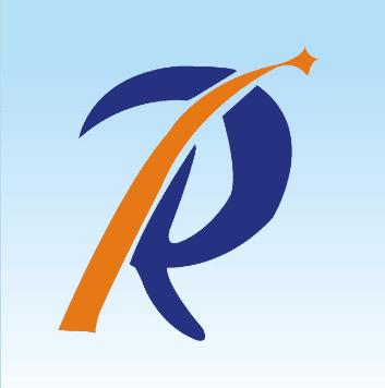 瑞安市瑞泽机械有限公司