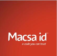 玛萨标识技术(深圳)有限公司