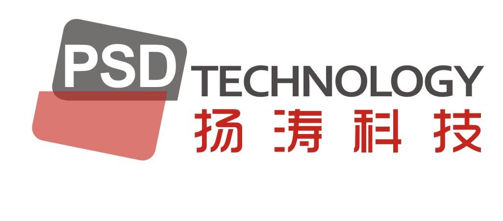 杭州扬涛科技有限公司