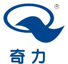 上海香华实业有限公司