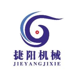 南京捷陽機械有限責任公司