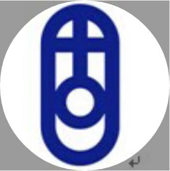 青木固(佛山)塑料研发有限公司