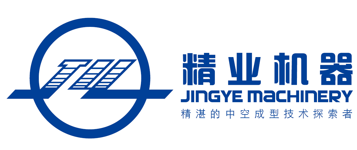 柳州市精业机器有限公司