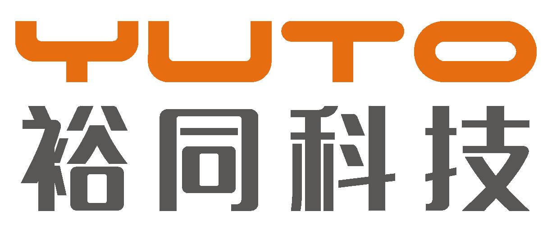 深圳市裕同包装科技股份有限公司
