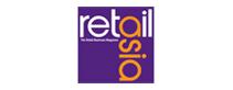 Retail Asia Online
