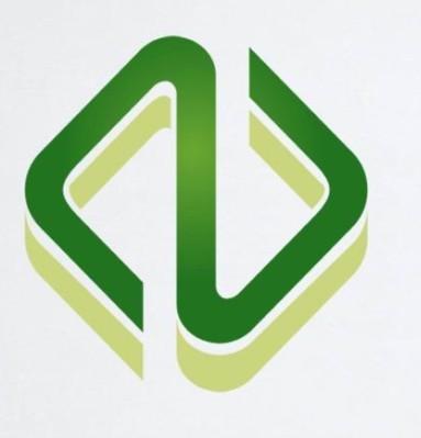 江苏中大包装材料有限公司