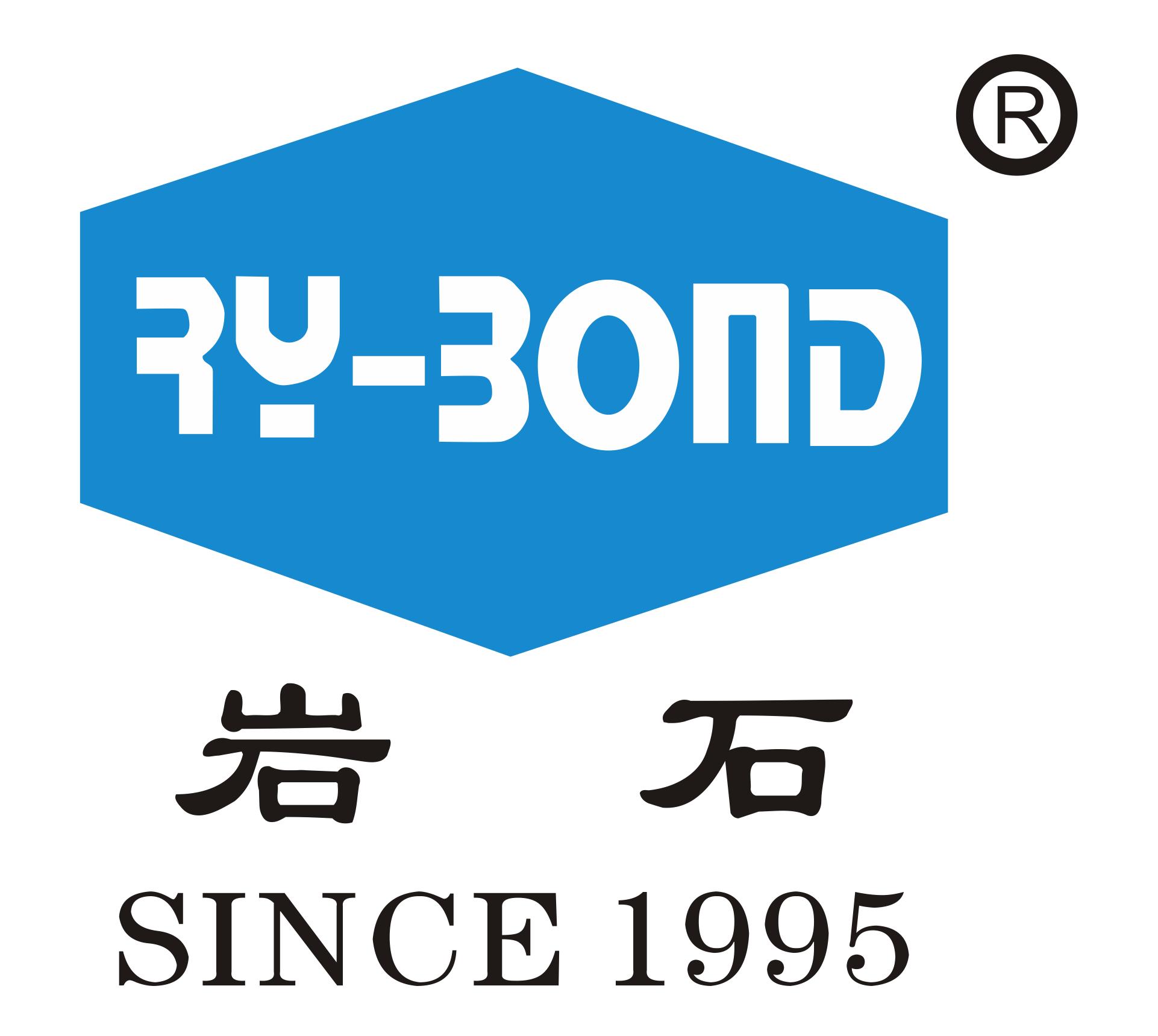 上海路嘉胶粘剂有限公司