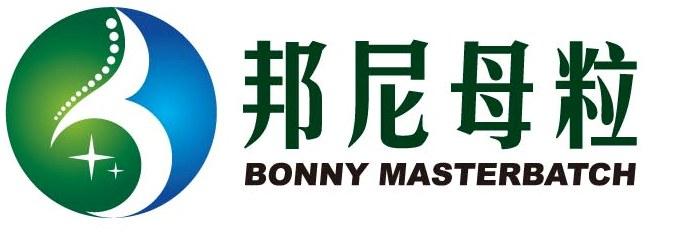 深圳市邦尼塑料科技有限公司