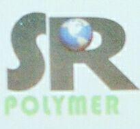 常州希瑞塑胶有限公司