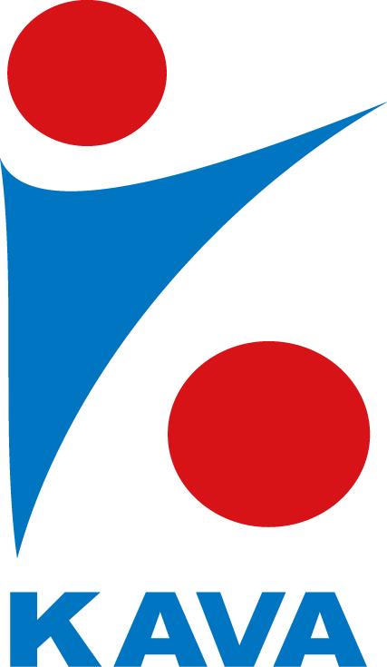 昆山科望快速印务有限公司