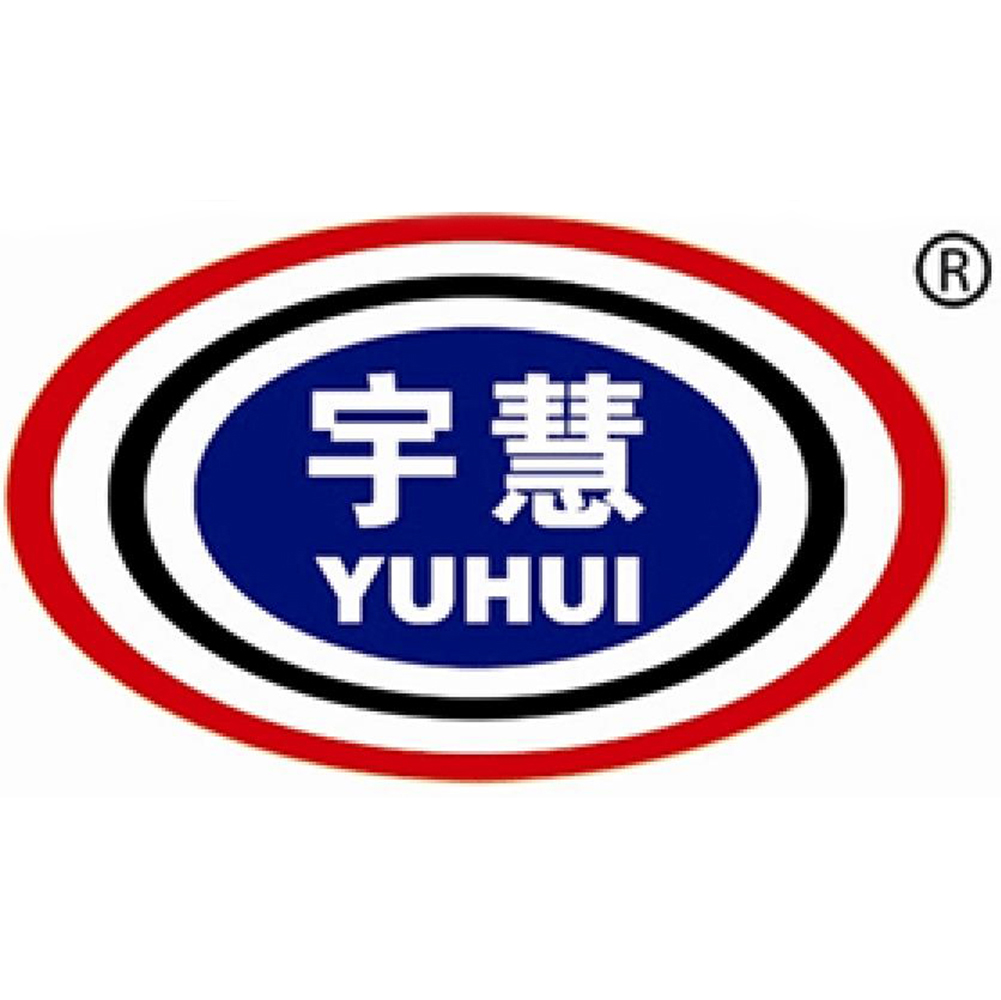 CANG ZHOU CITY YUHUI PACKING MACHINERY MAKING CO.,LTD.