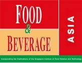 亚洲食品与饮料