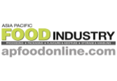 ASIA PACIFIC FOOD INDUSTRY - ETM