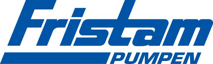 FRISTAM PUMP (TAICANG) CO., LTD.