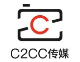 广州港讯网络测试公司