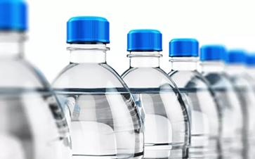 中国瓶装水市场增长放缓,这五个新兴市场增长全球最快!