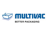 MULTIVAC (SHANGHAI) TRADING CO., LTD.