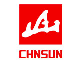 HUNAN CHINASUN PHARMACEUTICAL MACHINERY CO., LTD.