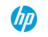 CHINA HEWLETT-PACKARD CO., LTD.
