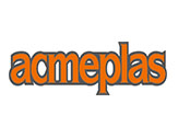ACMEPLAS SYSTEM TECHNOLOGIES CO., LTD.