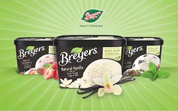 6年突破3亿,Yasso酸奶冰淇淋如何挑战联合利华、Halo Top成增长最快新星?