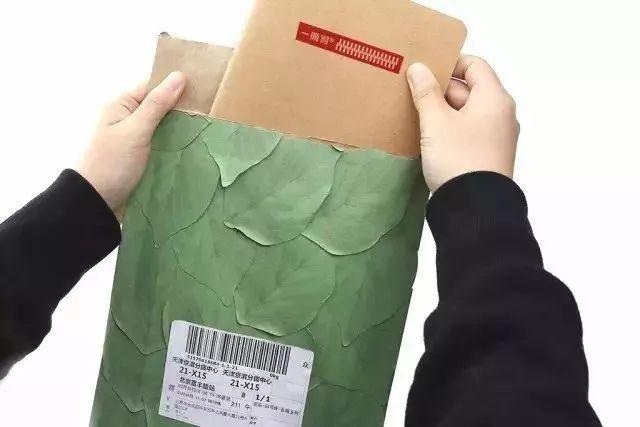 彼特公司又攻破了一项世界难题--智能纸袋拎手穿绳机