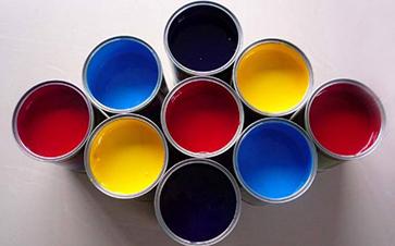 2018年环保油墨市场将快速增长,尤其是这两类!?