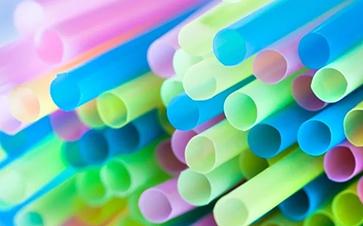 纸质吸管能否最终替代塑料吸管?