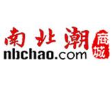 www.nbchao.com