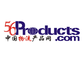 www.56products.com