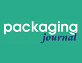 Packaging Journal